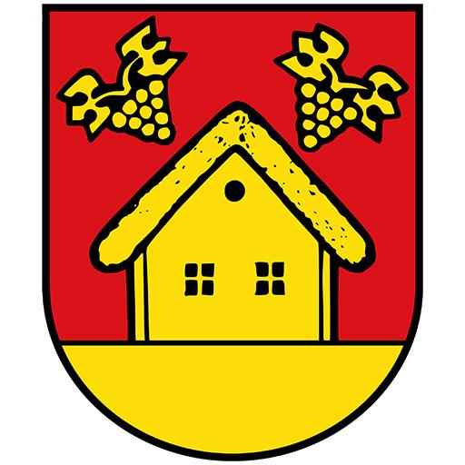 Inzenhof Gemeinde Gemeindeweb Güssing Burgenland favicon