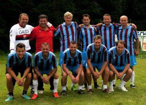 Sport- und Freizeitclub Inzenhof