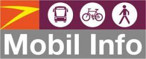 Mobil Info
