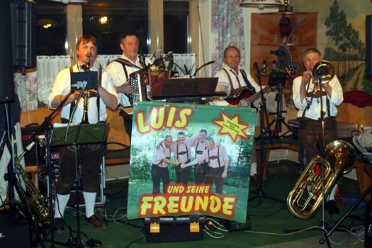 2011Kameraschafsbund0121451